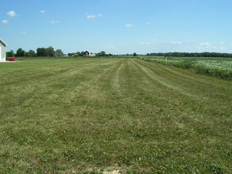 LotCTaxiway6col